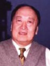 C.J. Hsiao