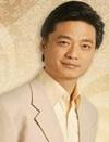 Cui Yong Yuan