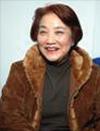 Zhu Xi Juan