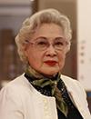 Qin Yi