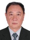 Weiping Wang