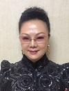 Zhen Meng