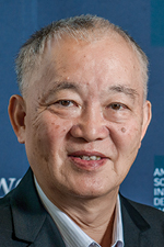 William Lu
