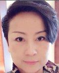 Linshu Zhang