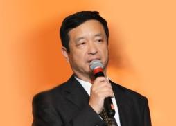 中國駐洛杉磯總領事館 文化參贊古今致詞