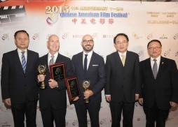 8.最受中国观众喜爱的美国电影奖4