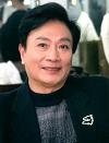 Liang Boluo
