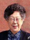 Huang Huilin<br /> 黄会林