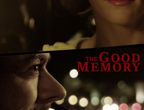 The Good Memory