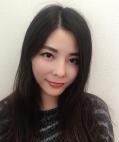 Chloe Li