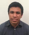 Eduardo Mercado