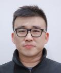 Eric Dong