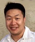 Felix Zhao