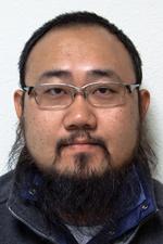 Frank Feng