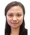 Yumi Yu