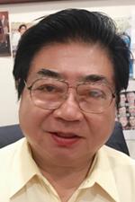 Jack Z. Zhao