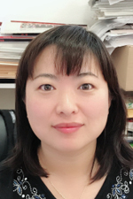 Linny Lin