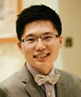 Yuchen Chen